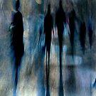 . by Danica Radman