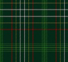 02125 Womens Royal Army Corps Assoc. Military Tartan Fabric Print Iphone Case by Detnecs2013