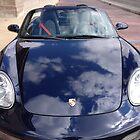 2005 Porsche Boxster S (3) by studio20seven