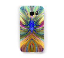 Creepy Crawlers  Samsung Galaxy Case/Skin