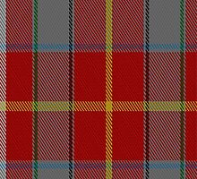 02144 Virginia Military Institute, New Market Military Tartan Fabric Print Iphone Case by Detnecs2013