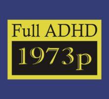 Full ADHD1973p (v1) by AnnoNiem Anno1973