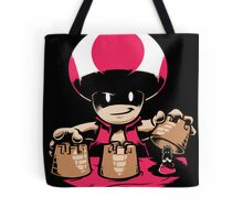 Yet Another Castle Tote Bag