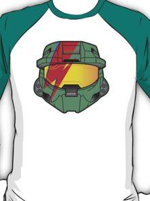 Master Sane T-Shirt