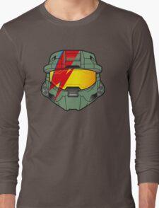 Master Sane Long Sleeve T-Shirt