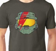 Master Sane Unisex T-Shirt