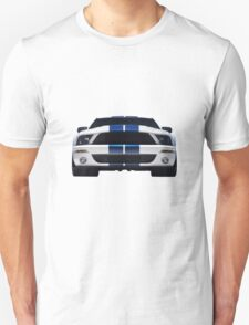 FORD SHELBY GT 500 T-Shirt