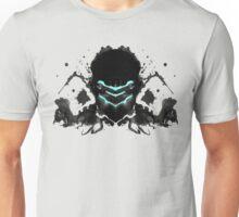 Dead Space  Unisex T-Shirt