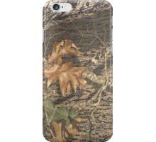 Mossy Oak Break Up iPhone Case/Skin