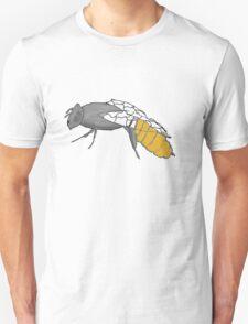 Beth's Shirt T-Shirt