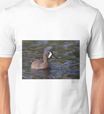 Blue winged Teal T-Shirt