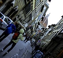Photography in Florence, Italy by will897