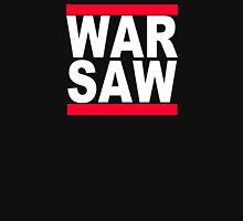 Warsaw Unisex T-Shirt