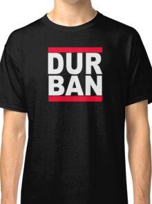Durban Classic T-Shirt