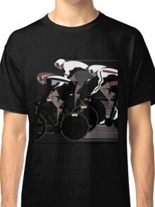 Velodrome Classic T-Shirt