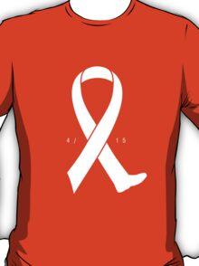 United We Stride T-Shirt