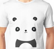 For Panda Lovers Unisex T-Shirt