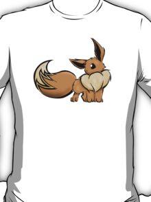 Eevee T-Shirt