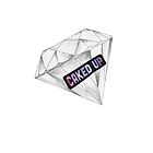 CAKED UP DIAMOND  by max90805