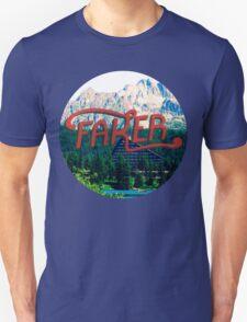 FakerTatry T-Shirt