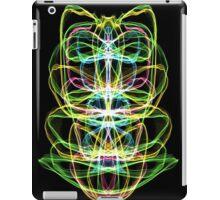 4 iPad Case/Skin