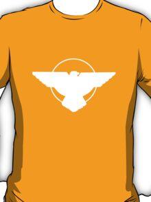 Battletech - Marik T-Shirt