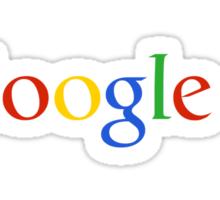Google it Sticker
