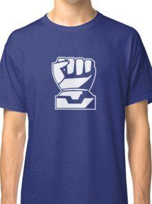 Battletech - Steiner Classic T-Shirt