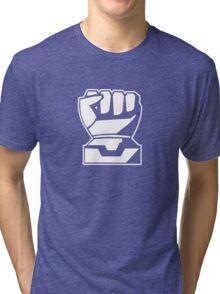 Battletech - Steiner Tri-blend T-Shirt