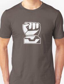Battletech - Steiner T-Shirt