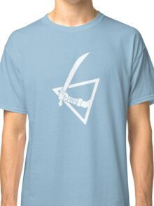 Battletech - Liao Classic T-Shirt