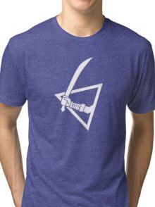 Battletech - Liao Tri-blend T-Shirt