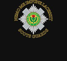 Scots Guards Unisex T-Shirt
