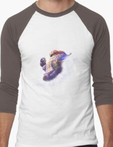 League of Legends - Snow Day Bard T-Shirt