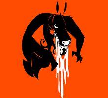 Demon Dogue Unisex T-Shirt