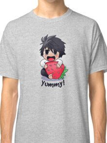 L yummy Classic T-Shirt