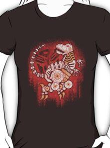A Grim Find T-Shirt