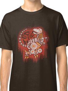 A Grim Find Classic T-Shirt