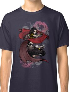 Matador Classic T-Shirt