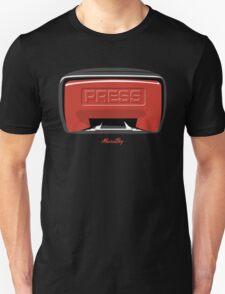 Buckle T-Shirt