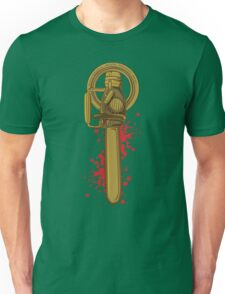 Hand of the King, baby! T-Shirt