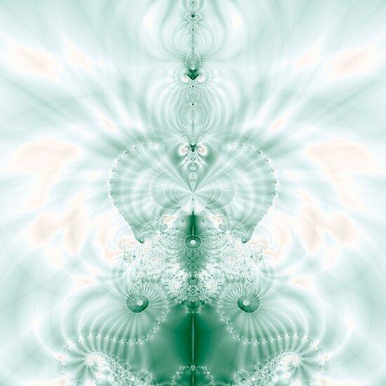 Green Spring by Vac1