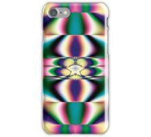 Rainbow Mirror iPhone Case/Skin