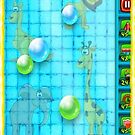 Bubble Smasher Bubble Popping Game - Nook by johnmorris8755