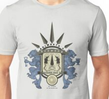 Bulmouth's Brewery - StoneVenom Dark Beer Unisex T-Shirt