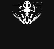 Navy SEAL Frog T-Shirt