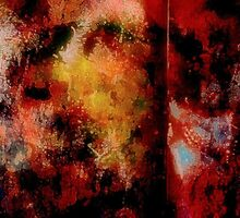 Cornered Duality /The Breath of Life by PaulSHowes