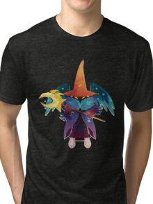 Let's dance no.3 Tri-blend T-Shirt