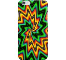 The spark iPhone & iPod Cases by rafi talby   iPhone Case/Skin
