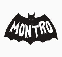 el montro signal by montroltd